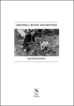 greybell cover